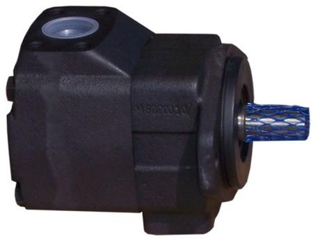 DOSTAWA GRATIS! 01539180 Pompa hydrauliczna łopatkowa B&C (objętość geometryczna: 67,5 cm³, maksymalna prędkość obrotowa: 2500 min-1 /obr/min)