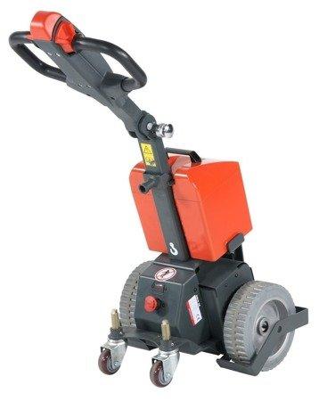 SWARK Ciągnik elektryczny GermanTech (udźwig: 1000 kg) 99746690