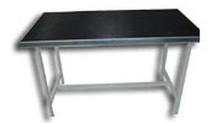 Stół warsztatowy (wymiary: 1500x750x900 mm) 77156883