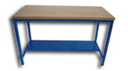 Stół warsztatowy (wymiary: 2000x700x750 mm) 77156912